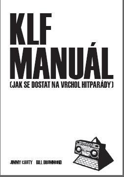 KLF: Manuál